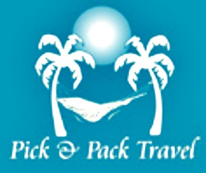 Pick and Pack Travel llc