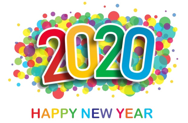 Happy New Year everyone! Tell me where you want to travel this year!