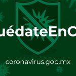 Inicio - Coronavirus