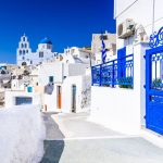 I am dreaming of Greece. Looking at a group trip Spring of 2022. If you would li...